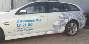 Cooroy-Signage-car-decals-wrap