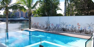 Noosa-sound-Pool-Screen-1