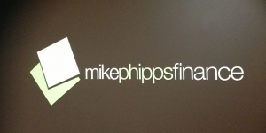 Noosaville-Mary-Street-Mike-Phipps-Reception-Foyer-Signage